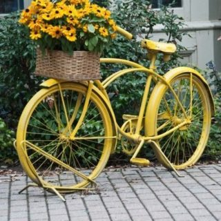 modata_bicycle_06