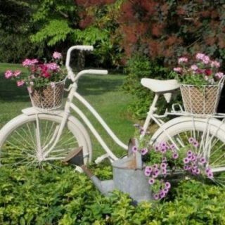 modata_bicycle_07