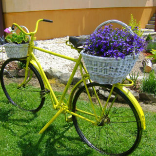 modata_bicycle_13