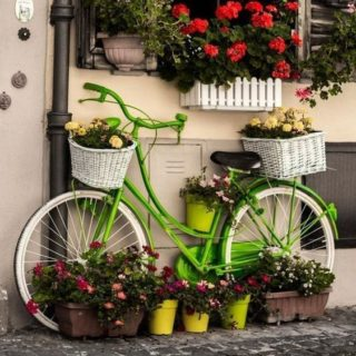 modata_bicycle_20